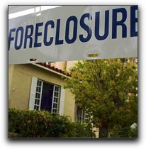 Avoiding Foreclosure In Anytown