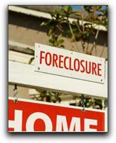 Foreclosure Deals in Anytown