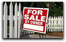 Four Reasons You Need a Top-Selling Anytown Real Estate Agent to Help You Sell Your Utah Home