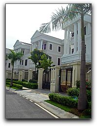 Anytown Home Values