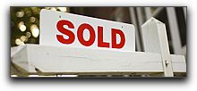 Selling residential Real Estate