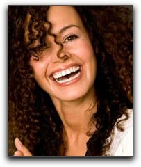Lafayette Tooth Whitening For Whiter Smiles