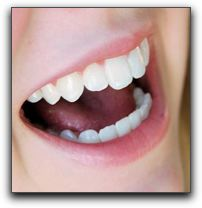 Healthy Teeth and Your Hayward Diet