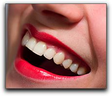 Daly City Teeth Whitening and Your Dentist